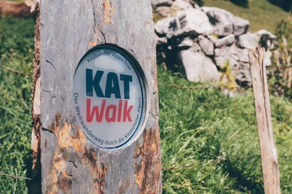 KAT-Walk Kompakt