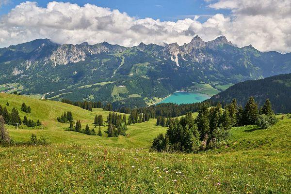 1. Platz ÖSW 2019 – Tannheimer Tal