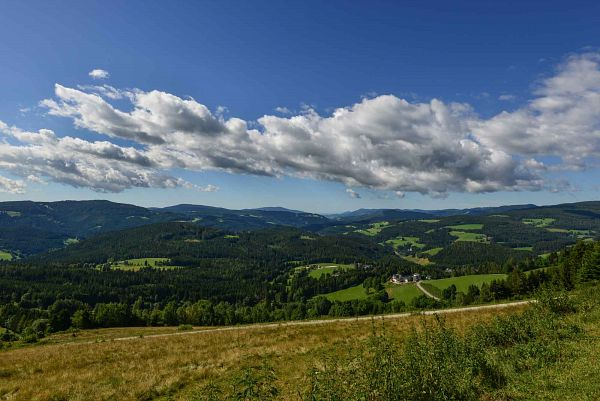Niederösterreich